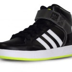 adidas-varial-mid-pour-homme
