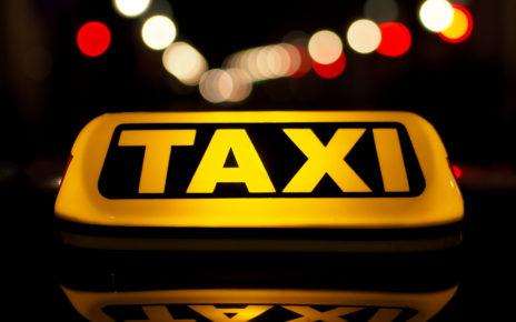 Comment trouver un taxi conventionné à Argenteuil